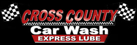 Cross County Car Wash